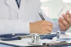 Система лекарственного обеспечения в России изменится