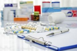 Росздравнадзор получил право контрольной закупки лекарств, включая интернет