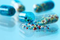 В правила перевозки психотропных веществ и их прекурсоров вносятся изменения