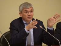 Депутат Госдумы: за легализацией продажи лекарств в супермаркетах стоит коррупция