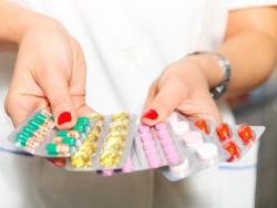 DSM Group: в 2017 году 65,4% проданных аптеками лекарств приходится на дженерики
