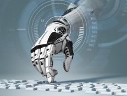 RPA позволяет фармкомпаниям автоматизировать целый ряд бизнес-процессов