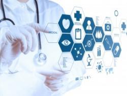 Минздрав утвердил порядок обезличивания сведений о пациентах
