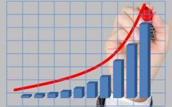 Фармрынок прогнозирует повышение цен на лекарства в 2019 году