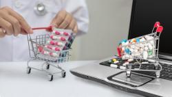 Аптечные сети vs. ритейлеры: кому достанется самый большой «кусок пирога» при онлайн-продаже лекарств?