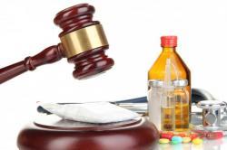 Минздрав разъяснил, как определять референтную цену при закупках лекарств