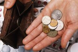 ТПП: отпускные цены на дешевые лекарства должны регистрироваться в уведомительном порядке
