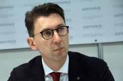 Юрий Крестинский: лекарственное обеспечение до сих пор не является в России частью медицины