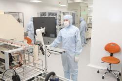 Иркутский производитель тест-полосок для глюкометров начал работать по госконтрактам